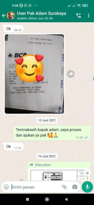 WhatsApp Image 2021-09-21 at 14.21.54