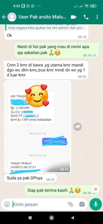 WhatsApp Image 2021-09-21 at 14.23.30
