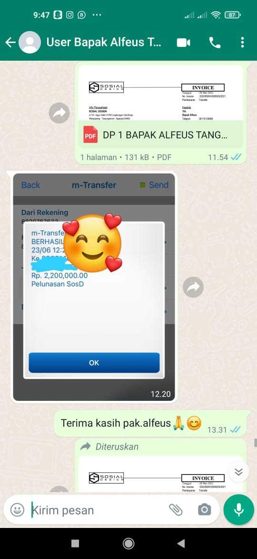 WhatsApp Image 2021-09-21 at 14.24.10